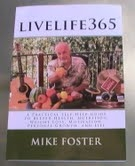 livelife365: A Practical Self-Help Guide to Better Health...
